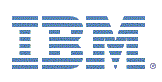 ibm research worldwide